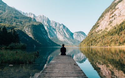 Am I There Yet? How to Know if Your Meditation is Working
